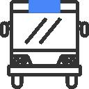 bus_Services