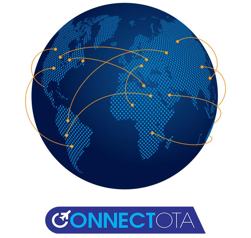 شبکه فروش آنلاین