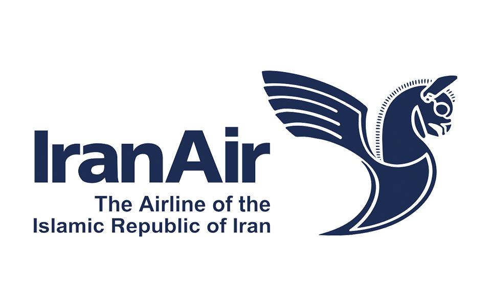 وب سرویس ایران ایر