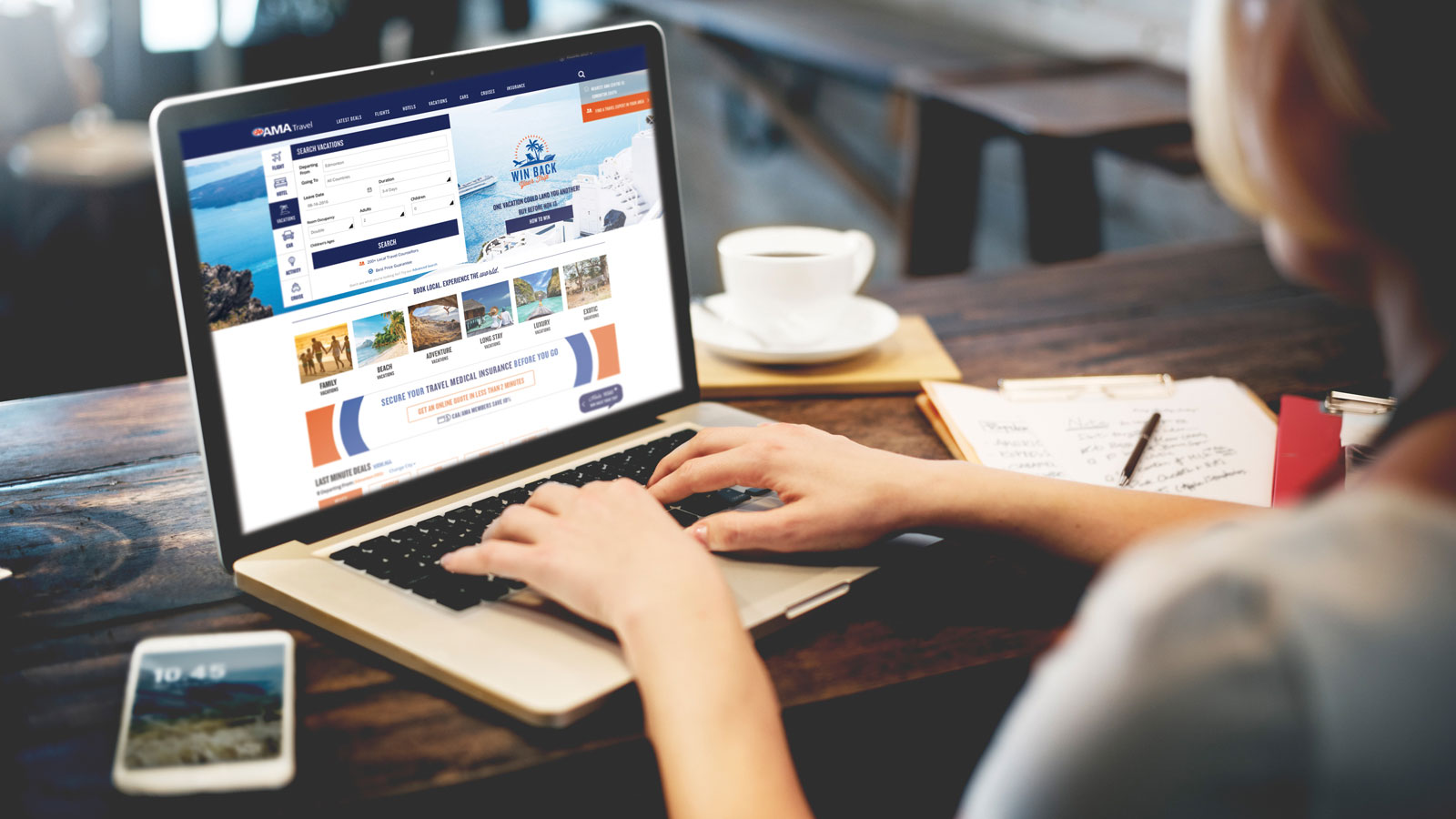 فروش آنلاین تور