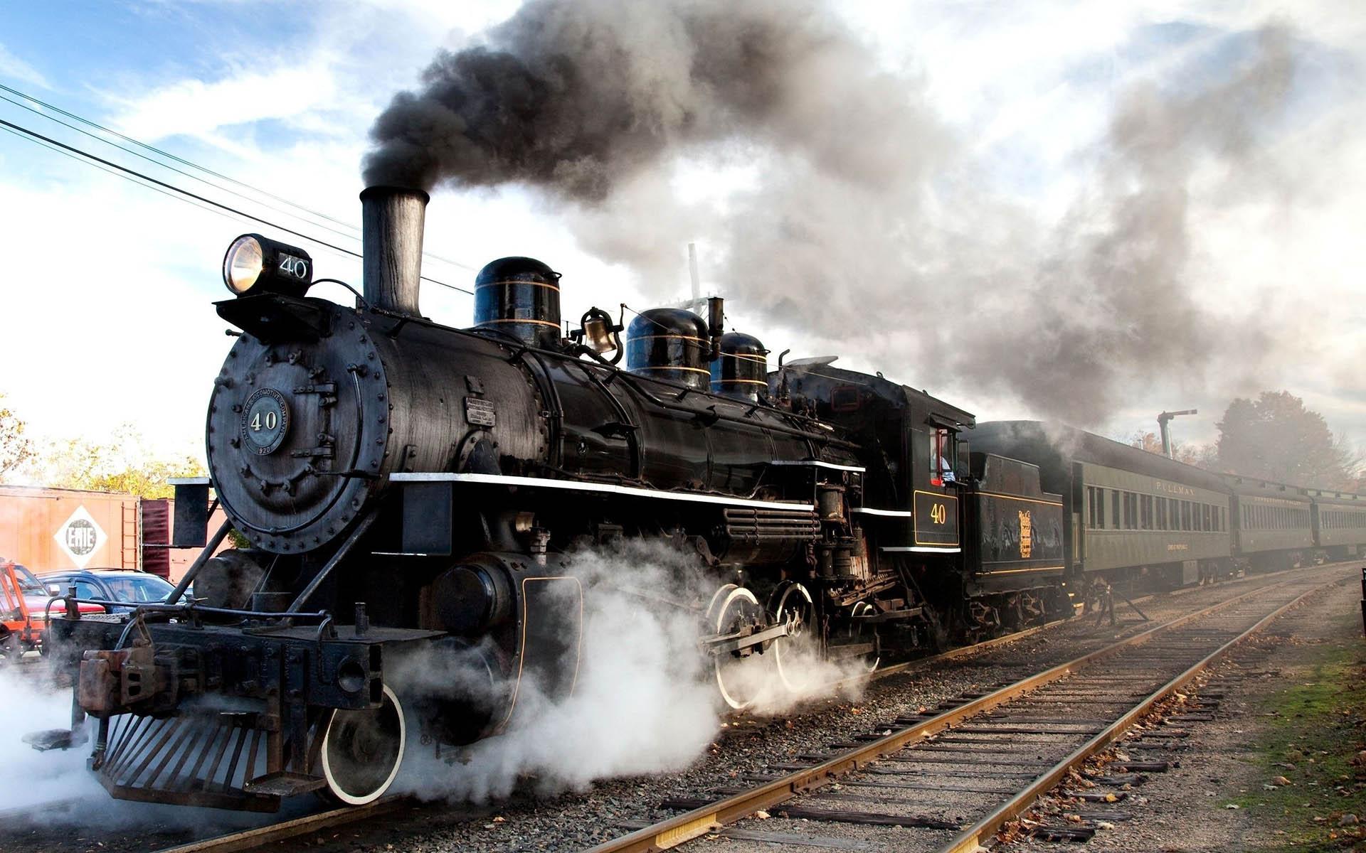 وب سرویس قطار خارجی